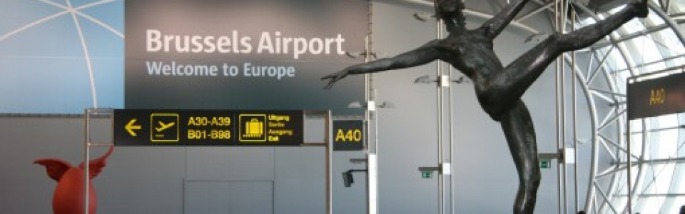 brussels_airport_1-e1415370526326