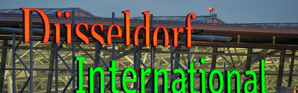 dusseldorf_airport_taxi-breda
