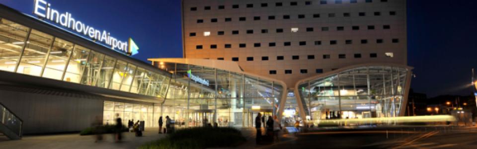 eindhoven-terminalceindhovenairport-636