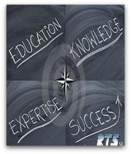 onderwijs-kennis-deskundigheid-en-succes-306-305