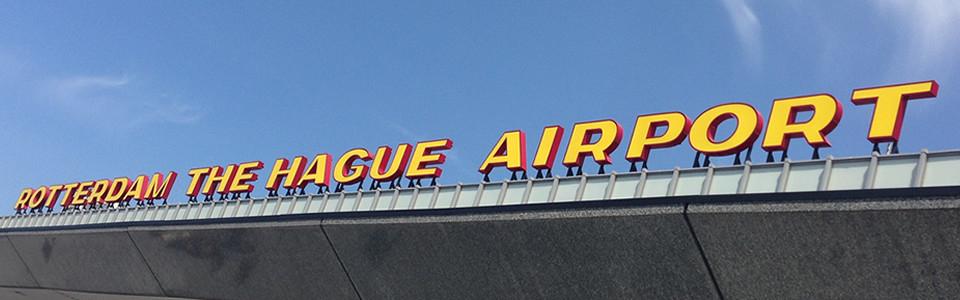 rotterdam_airport1