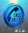 rts 247